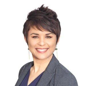 Hannah Stenzel