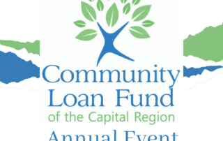 Community Loan Fund Annual Event