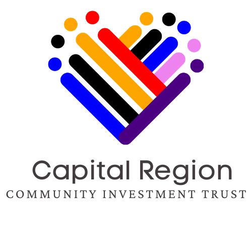 Capital Region CIT