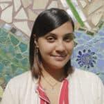 Tatiana Melendez